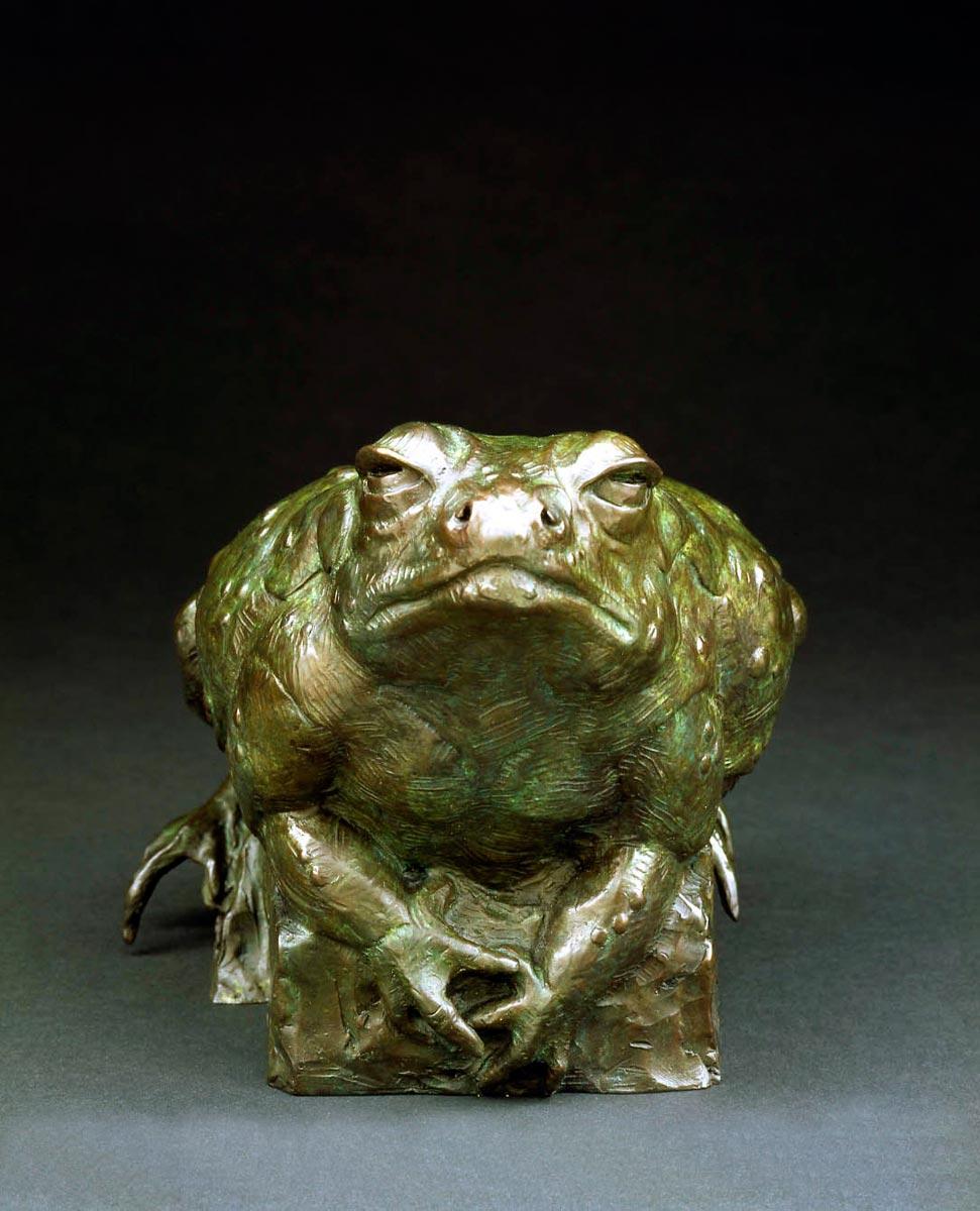 1994-Le-Toad