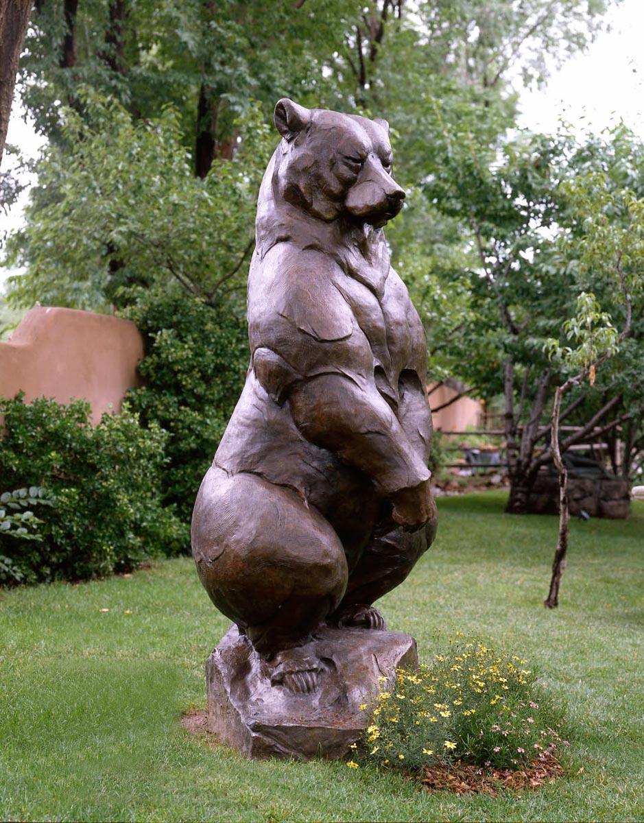 1997-Ursus-Monument