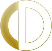 Dan Ostermiller Logo