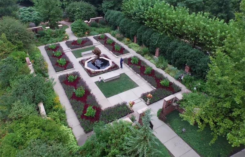 gardens-gone-wild